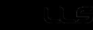 Coming Soon – LLS ONLINE Logo